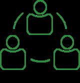 ODA Group Membership